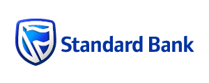 standard_bank_300_x_120px.png
