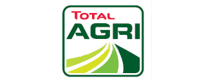 total_agri_300_x_120px.png